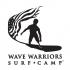 wavewarriorssurfcamp