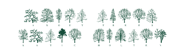 3050508-inline-i-1-how-an-artist-created-a-typeface-out-of-trees-copy