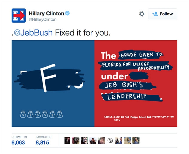jeb-hillary-hed-2015